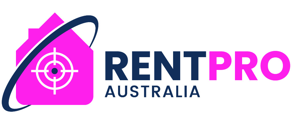 Rentpro Australia -